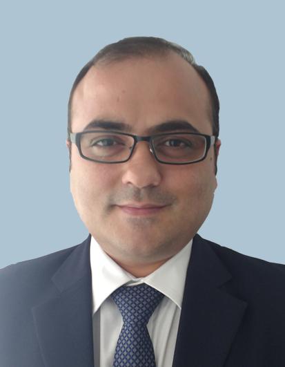 Akash Mukherjee (1)