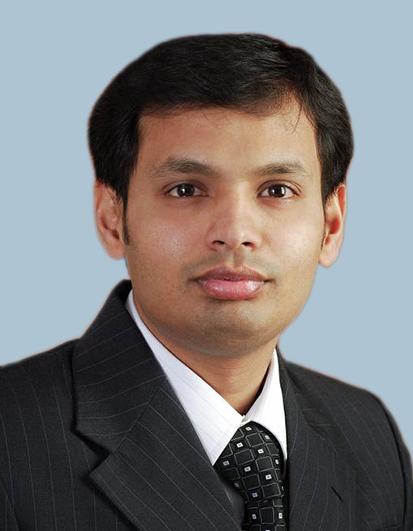 Pramod_Sunku_Sr.Associate