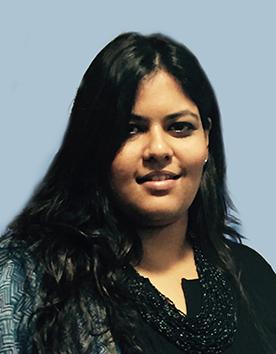 Sameena Chatrapathy_Partner
