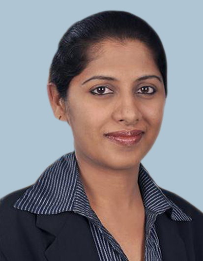Savitha BR (1)
