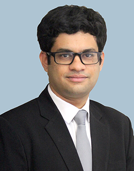 Aditya Mehta_Senior Associate