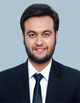 sanchit-kapoor